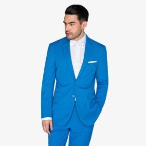 muska odela, odela za maturu, svadbu, strukirana, slim fit, komplet odela, moderna, prodaja, cene, cena, cijena