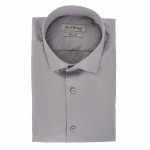 siva-muska-kosulja-za-odelo-odela-cene-slike-slika