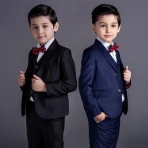 odijele, odijela za dijecu, cijene, cijena, beograd