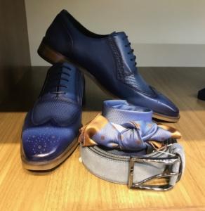 plave, teget, cipele, za odelo, odela, muske, kozne