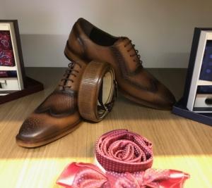 braon cipele za odelo, odela, maturu, svadbu, svadbe, mladozenju, mladozenje, cene, cena