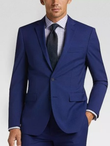 muska odela, plava odela, plavo odelo, cene, beograd