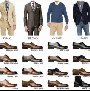 muske, svecane, cipele, cipela, za, odelo odela