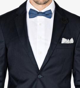 muska odela, odelo za svadbu, strukirana odela, slim fit odela